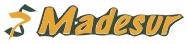 Maderas Madesur